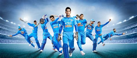 Wallpaper Team India, National cricket team, Indian