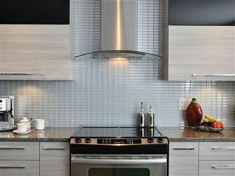 smart tiles kitchen backsplash kitchen tile makeover use smart tiles to update your backsplash today