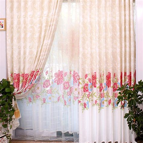 romantic curtains and drapes 34 best images about ogotobuy curtains on pinterest