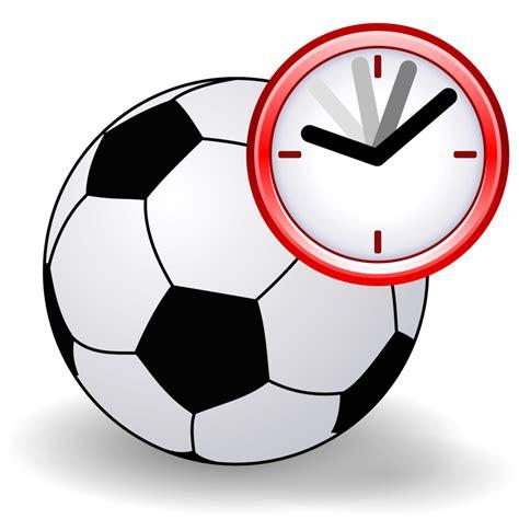 imagenes png futbol file futbol current event png wikimedia commons
