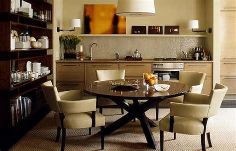 dining room design ideas home