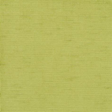 lime curtain fabric lime passion velvet plain chenille curtain fabric cheap