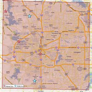 superfund in tarrant county tceq www tceq gov