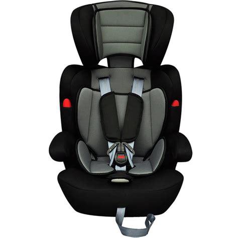 siege enfant pour la boutique en ligne si 232 ge auto pour enfants 9 36kg gris