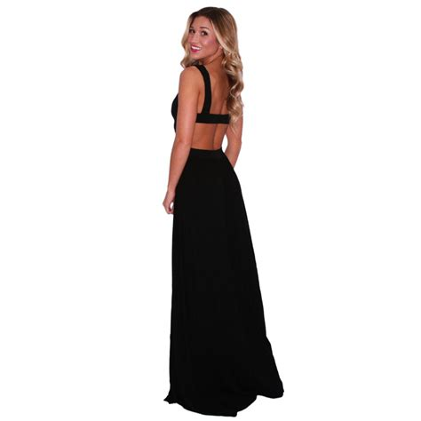 She Maxi she s flawless maxi impressions s clothing boutique