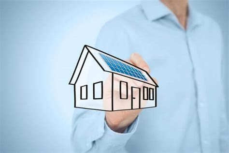 Does Your Photovoltaic System Require Special Insurance?