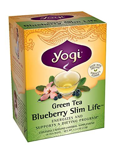 Does Yogi Detox Tea Help Constipation by 10 Best Detox Tea Reviews For 2017 Your Best Detox