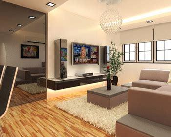 Interior Design For Living Room In Malaysia Freelance Interior Designer