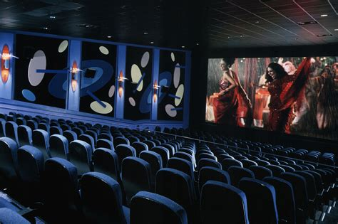 cineplex film the best movie theaters in chicago from art houses to