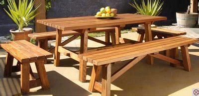 comedor de terraza muebles de madera comedor de terraza