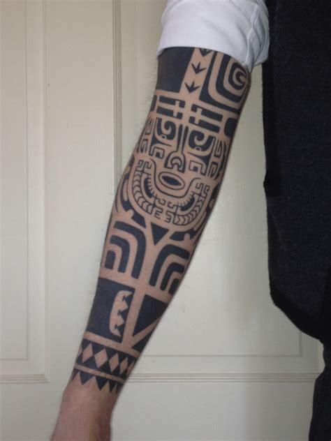 black work tattoos yeah blackwork tattoos