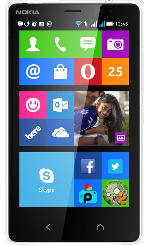 music player themes nokia x2 nokia x2 dual sim white 4 gb online at best price with