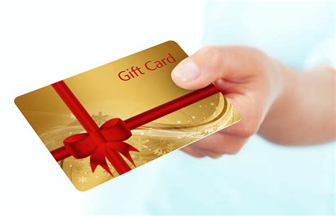 Gift Card Buyback - gift card exchange sonoran news