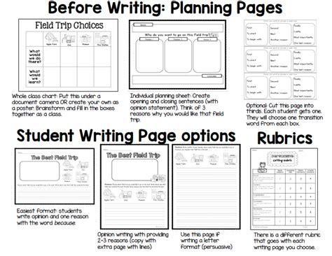 printable writing process worksheet writing process worksheets free worksheets library