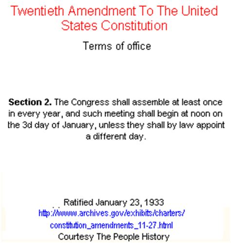 which section of the constitution begins with we the people public domain images created by the people history or in