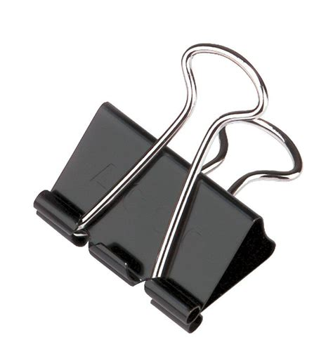 photo clips amazon com acco binder clips small 12 box 72020