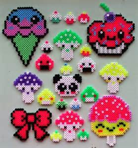 2569 best images about hama on perler bead