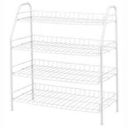 4 tier shoe rack walmart canada