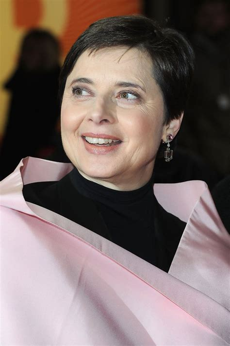 Hair Style For Women With Large Jowls | 114 best images about attractive older women on pinterest