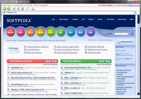 Microsoft Word Web Microsoft Word Web Browser