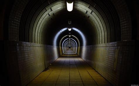 tunnel wallpaper hd rf artistic desktop hd wallpapers