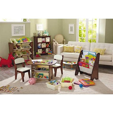 childrens table and chair set toys r us story table and chair set the go glow 194 174 time