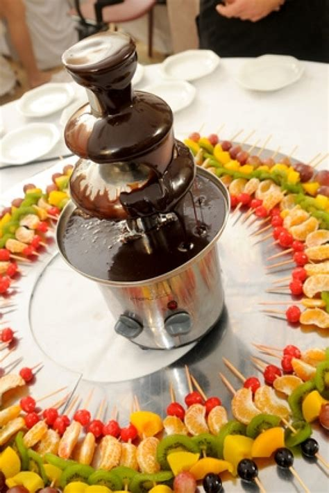 Wedding Finger Food Ideas by Provident Ideas For Wedding Finger Food On A Budget