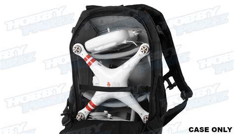 Jaket Sweater Hoodie Dji Phantom Pilot Dji Phantom Pilots Warung Kaos dji phantom travel pack backpack
