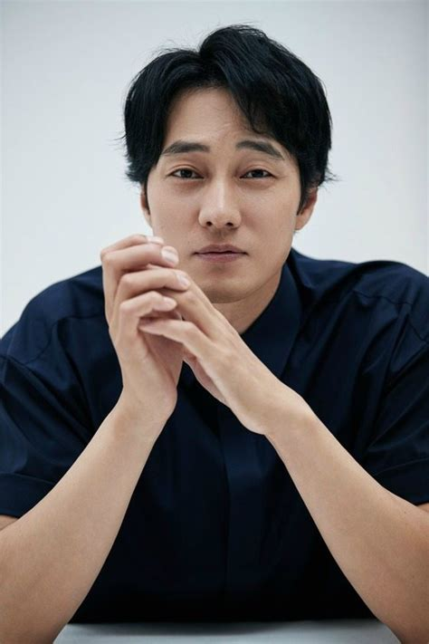 so ji sub new drama recaps 187 dramabeans korean drama recaps
