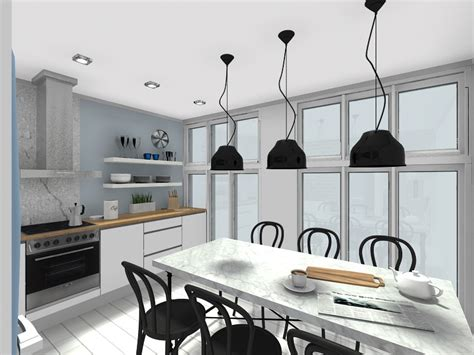 room sketcher kitchen ideas roomsketcher