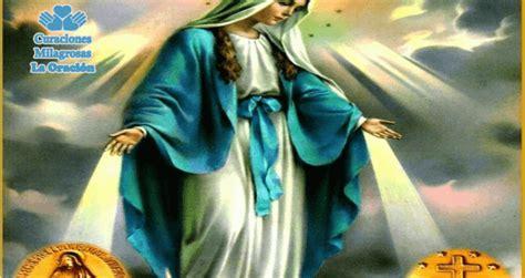oracion a la virgen para peticiones desesperadas de amor oraci 243 n al brazo poderoso para recibir abundantes bendicion