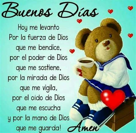imagenes de buenos dias karen 406 best buenos dias images on pinterest spanish quotes