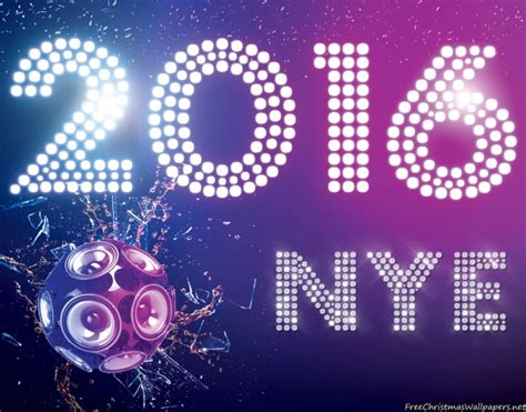 pictures related to new year 10 new year 2016 wallpapers for your desktop