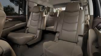 Acura Mdx Captains Chairs Price Comparison 2016 Vs 2015 Escalade Gm Authority