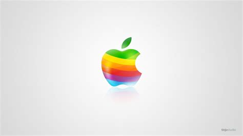 apple wallpaper 1280x720 1280x720 popular mobile wallpapers free download 33