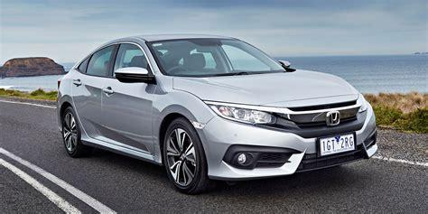 Honda Civic Dealer Honda Dealers Throughput Boost