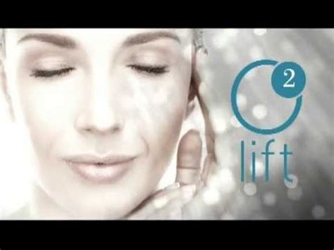 image skincare  lift facial  san diego youtube