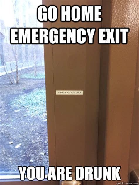 Funny Pics With Memes - funny fun lol exit memes pics images photos pictures