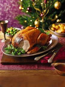 the hairy bikers classic christmas our traditional roast