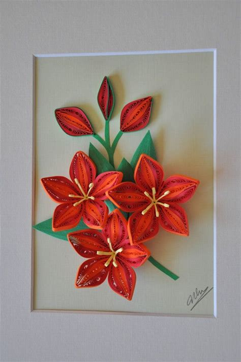 new year flower paper cutting new year flower paper cutting 28 images paper cut for