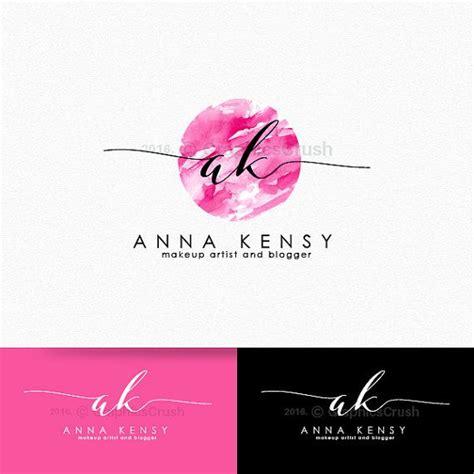freelance layout artist 25 best ideas about makeup artist logo on pinterest