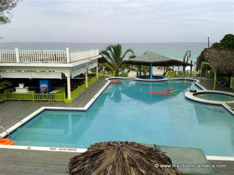 best resorts in negril jamaica all inclusive negril jamaica all inclusive resorts the best budget