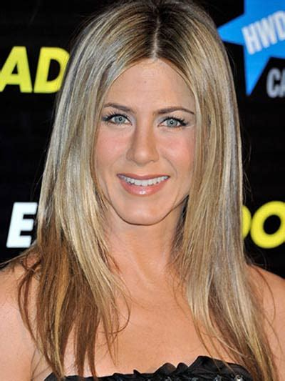 best hair color for a 40 someting 15 best hairstyles for women over 40