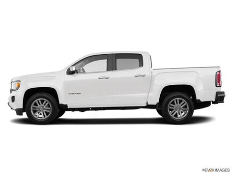 Cook Chevrolet Buick Welcome To Our Buick Gmc Chevrolet Dealership In Marion