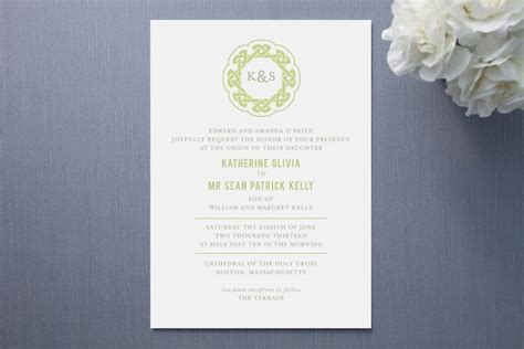 wedding invitation wording sles nz 2 theme for honoring heritage wedding ideas letterpress invitations