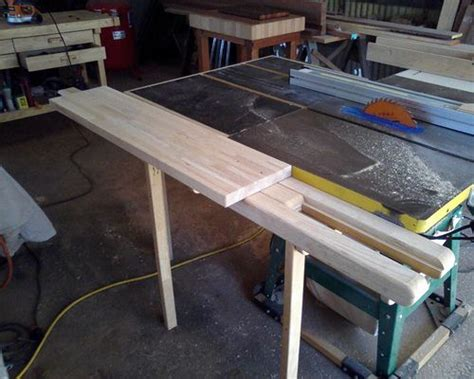 sliding table saw attachment top 25 best sliding table saw ideas on table