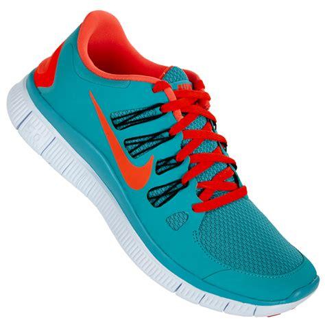Nike Free 5 0 Herren by Nike Free 5 0 Herren Schuhe 40 41 42 43 44 Laufschuhe