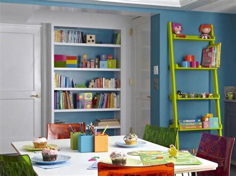 trends playroom kids room ideas for playroom bedroom bathroom hgtv
