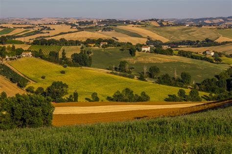 le marche 6 things to about le marche