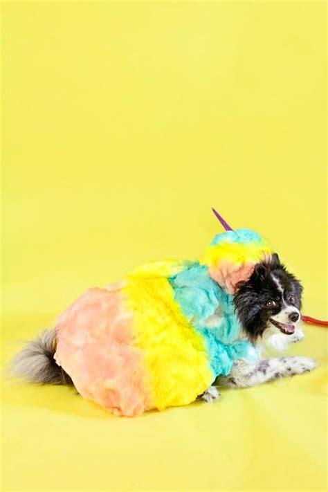 dog costume ideas diy pet halloween costumes